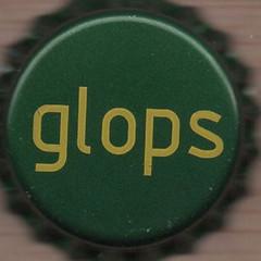 Glops10.jpg (danielcoronas10) Tags: 008000 crvz eu0ps169 fbrcnt031 glops crpsn013