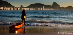 Garota de Copacabana - Girl from Copacabana - Praia de Copacabana - Rio de Janeiro - Rio450 #CopacabanaBeach #Rio450anos #Rio450Years (.**rickipanema**.) Tags: brazil rio brasil riodejaneiro copacabana sugarloaf podeaucar ima imagensdorio praiadecopacabana copacabanabeach rickipanema cidadeolimpica copacabanaprincesinhadomar cidadedoriodejaneiro praiasdorio rio2016 montanhasdorio praiasdoriodejaneiro praiascariocas brasil2016 brazil2016 imagensdoriodejaneiro cidadedorio riocidadeolmpica cidadedesosebastiaodoriodejaneiro amanhecernoriodejaneiro montanhasdoriodejaneiro brasilemimagens mountainsofriodejaneiro mountainsofrio cidademaravilhosamarvelouscity amanhecernapraiadecopacabana imagensdopodeaucar rio450 rio450anos rio450years