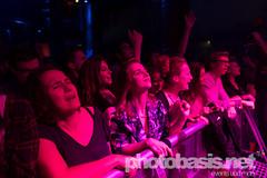 new-sound-festival-2015-ottakringer-brauerei-78.jpg