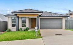 10 Morson Avenue, Horsley NSW
