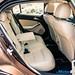 BMW-X1-vs-Audi-Q3-vs-Mercedes-GLA-16