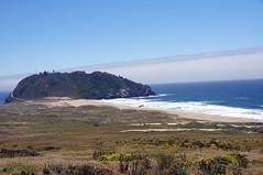 2012-06-18 06-30 Kalifornien, Big Sur bis San Diego 034 Big Sur