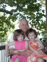 CM01-021 (Warm Family) Tags: summer anna beach 2000 beachproject schneir fieldgrandparents