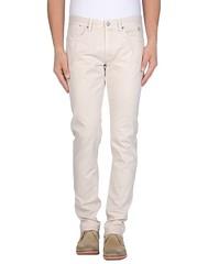 JAGGY Повседневные брюки (guihunt70) Tags: jaggy женскаяодежда jaggyповседневныебрюки jaggyповседневные