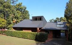 9 Caba Close, Boambee NSW