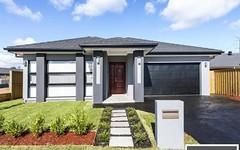 29 Silverwood Street, Gledswood Hills NSW