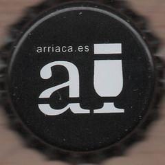 Arriaca1.jpg (danielcoronas10) Tags: 000000 a crpsn005 arriacaes eu0ps169 dbj027 fbrcnt001 dbj084 crvz