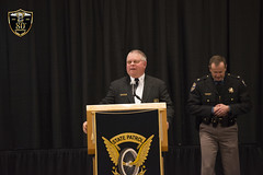 CSP_150313_0027 (Colorado State Patrol) Tags: brown smart jones williams marion gomez pritchard coombes 20151 cobler promotionceremony nyeschmidt