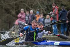 _D3S5814 (Chris Worrall) Tags: chris cambridge water sport race river kayak marathon cam competition richmond canoe norwich ccc chelmsford watersport 2015 worrall hasler cambridgecanoeclub chrisworrall theenglishcraftsman