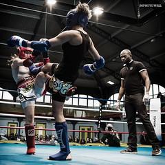 20150215SuperFight_DSC6174 (JMPHOTOWALL) Tags: art photography photo fight fighter photographie pics fineart boxing combat boxe muaythai k1 sambo mma mixedmartialarts evnements pancrace boxethai superfight jmphotowall