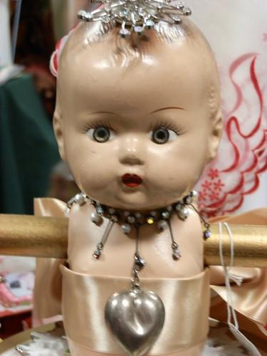 artsy doll2