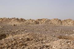 IMG_0144 (Alex Brey) Tags: castle archaeology architecture ruins desert ruin mosque medieval jordan khan residence islamic qasr amra caravanserai qusayramra umayyad quṣayrʿamra