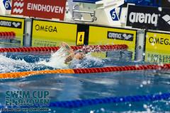 _KJV4560_20150404_090407 (KJvO) Tags: woman netherlands sport freestyle eindhoven series day3 wedstrijd dames heats zwemmen dag3 session5 sarahsjstrm pietervandenhoogenbandzwemstadion sessie5 100mvrijeslag sdertrnssimsllskap wwwzwemfotonu swimcupeindhoven2015
