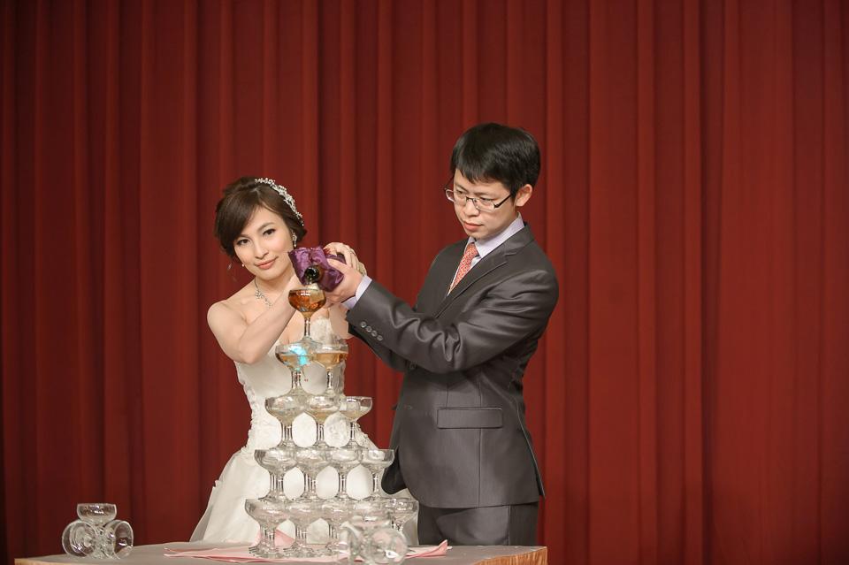 16860225972 a70fba050b o [高雄婚攝]J&X/蓮潭國際會館