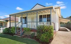 32 Paulsgrove St, Gwynneville NSW