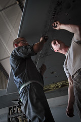 111004-F-NI803-018 (Matt Hecht) Tags: afghanistan public digital matt photo aircraft creative free commons f16 cc photograph ap maintenance creativecommons getty airforce usaf royalty domain reuters usairforce hecht bagram airmen royaltyfree mxs fightingfalcon freetouse