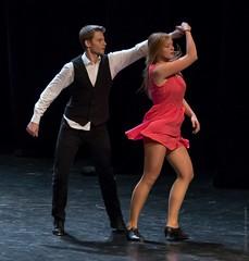 20150314-_D8H7465 (ilvic) Tags: dance danza danse tanz dans taniec