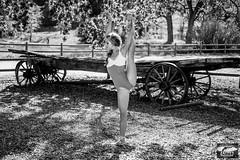 Sony A7 R RAW Photos of Pretty, Tall Blond Ballerina Model Goddess Dancing Ballet! Carl Zeiss Sony FE 55mm F1.8 ZA Sonnar T* Lens & Lightroom 5.5 (45SURF Hero's Odyssey Mythology Landscapes & Godde) Tags: ballet hot beautiful fashion dance ballerina pretty dancing gorgeous sony blueeyes longhair tan lifestyle dancer 55mm bikini blond r blonde pro tall thin f18 swimsuit toned 53 a7 fit leotard longlegs lightroom sonnar carlzeiss zeisslens scenicbeauty balletdancer fitnessmodel a7r balletmodel professionaldancer ballerinadancer f18za professionalballerina tlens professionalballet sonya7r sonyfe proballerina fitandbeautiful ballerinamodel profesisonalballet