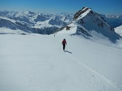 Stellkopf - 28/3/2015  - 25 (Cristiano De March) Tags: ski austria neve inverno montagna scialpinismo sci cristianodemarch