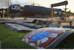 P-47 Thunderbolt (Força Aérea Brasileira - Página Oficial) Tags: p47 caça forçaaéreabrasileira fotobrunobatista aviacaodecaca