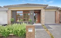 26 Shellbourne Circuit, Cranebrook NSW