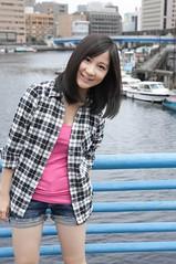 小野恵令奈 画像12