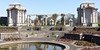 Irish National War Memorial Gardens [April 2015] REF-103712