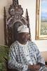 DSC03071 (Jaafar Williams) Tags: miami yoruba nigerians lagosians yorubapeople ekoclubinternational ekoclubflorida