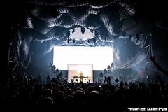 Time Warp Mannheim 2015 (KIDKUTSMEDIA) Tags: music festival dj time warp gelb richie carl cox techno sven hawtin vth