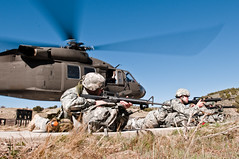 150412-Z-MA638-072 (Utah National Guard) Tags: csgas ruckmarch campwilliams utahnationalguard bestwarriorcompetition