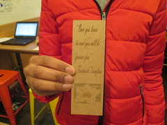 IMG_9836 (cpl_makerspace) Tags: chicago cpl chicagopubliclibrary chipboard lasercutter hwlc haroldwashingtonlibrarycenter makerspace cplmakerlab