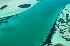 Shark Bay WA - DSC3167