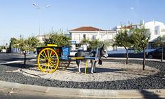 2015-06-9943 copia (Fotgrafo-robby25) Tags: portugal canonef24mm elalgarve canon5dmarkii