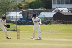 """Menston (H) in Chappell Cup on 8th May 2016 • <a style=""""font-size:0.8em;"""" href=""""http://www.flickr.com/photos/47246869@N03/26296190753/"""" target=""""_blank"""">View on Flickr</a>"""