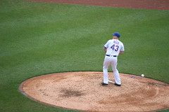 IMG_9941 (ShellyS) Tags: nyc newyorkcity baseball queens mets citifield