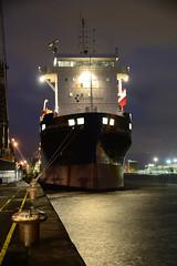 Nordana- or Symphony Star (DST_7586) (larry_antwerp) Tags: port ship belgium belgi vessel antwerp  antwerpen abes  schip    katoennatie                         nordanastar symphonystar 9721645 symphonyshipping