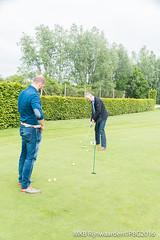 picturesbygaab20160525_MG_5567 (MKBRijnwaarden) Tags: green golf clinic duitsland golfplatz mkb netwerk bijeenkomst 2016 golfen emmerich rijnwaarden golfclinic ondernemers borghees netwerkbijeenkomst picturesbygaab gabyvanhall mkbrijnwaarden gaabvanhall