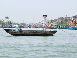 hoi an - vietnam 77