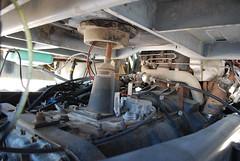 2012 International 7400 Commercial Truck Inspection - St Louis 110 (TDTSTL) Tags: stlouis international 2012 7400 commercialtruckinspection
