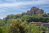 Siena - S.Francesco (ghiandol) Tags: sfrancesco siena toscana sconosciuto