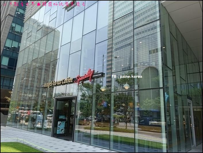 明洞樂天City Hotel (4).JPG