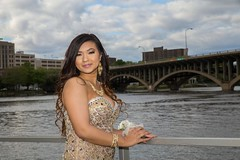 Natalia Prom 2016 (tieulinhclc - Thanks for 2 million + views) Tags: woman asian illinois il prom rockford asianwoman promdress asianwomen dazzlingshots dlphotography dandlphotography