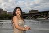 Natalia Prom 2016 (tieulinhclc - Thanks for 2 million + views) Tags: woman asian illinois il prom rockford asianwoman promdress asianwomen dazzlingshots dlphotography dandlphotography