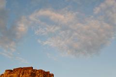 AK_PhnomBakheng_10 (chiang_benjamin) Tags: sunset clouds temple ruins cambodia religion angkorwat phnombakheng