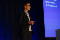 Rachel Andrew, Co-founder, Perch, CSS Grid Layout  An Event Apart Boston 2016 (Jeffrey) Tags: boston web developer editor author publisher founder aea gridlayout webdeveloper rachelandrew csslayout aeabos cssgridlayout cssgrid