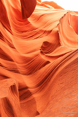 IMG_8210 (the_jif) Tags: arizona nature beauty landscape sedona page redrock antelopecanyon vacation2016