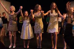 SCTG Prairie Girls Show 1-423