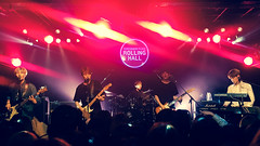 20160505_191146 (thisisnotpunkrock) Tags: california park music playing toronto canada drums concert kim bass guitar piano korea korean longbeach seoul vocalist bassist drummer drumming rap pianist day6 bassguitar jae rapper guitarist synthesizer kang yoon 윤 sungjin 성진 박 instrumentalist 김 jyp 제이 제 영현 younghyun 원필 박성진 youngk 박제형 제형 영케이 강영현 wonpil 김원필 도운 dowoon 윤도운 parksungjin parkjaehyung kangyounghyun kimwonpil yoondowoon