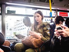 Untiteld-2 (gilkorin) Tags: street bus israel telaviv candid streetphotography busportraits panasonic20mmf17 panasonicgx8