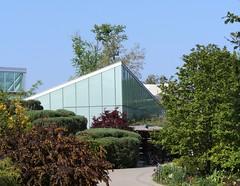 Toronto Botanical Garden (jmaxtours) Tags: toronto ontario gardens torontoontario tbg torontobotanicalgarden